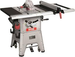 ryobi south africa best prices