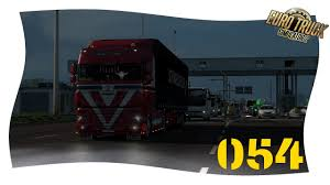 ETS 2 (v1.30) | 054 | Auf Nach Nord - Italien | DS Trucking - YouTube Star Fleet Trucking Home Facebook Efs Author At Wex Inc Dryvan Instagram Photos And Videos My Social Mate April 2017 Truckers Solution Fuel Savings More Newswatch Review On Vimeo Salesforce Youtube Permit Service To Submit Orders Online Software Continues To Drive Payment Solutions Simons Competitors Revenue Employees Owler Company How To Fill Out Checks And Pay Lumpers Cards From