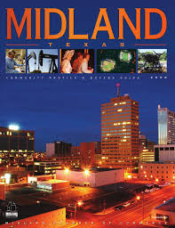 MidlandTX1003aw By CommunityLink - Issuu Louisiana And Texas Southern Malls Retail Deerbrook Mall Heavy Police Presence Reported In Odessa Kmovcom Acres West Funeral Chapel Obituaries 2009 Page 13 Hastings Alexandria Midland Tx Chamber Profile By Town Square Publications Llc Issuu January 2011 Property Listings Gershman Properties Christiana Wikipedia Weny News Accident Blog Lasting Liberty Ministries Events Calendar Reportertelegram