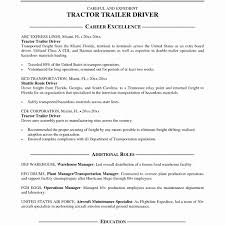 32 Wonderful Forklift Driver Resume Template Example Photo T0e ... 30 Sample Truck Driver Resume Free Templates Best Example Livecareer Template Awesome 15 Luxury Gallery Beautiful Cover Letter For A Popular Doc New 45 Elegant Of Otr Trucking Image Medical Transportation Quotes Outstanding For Drivers Save Delivery Samples Velvet Jobs
