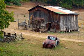 Old Trucks In Barns | Beautiful Scenery Photography | Barns From ... 139 Best Barns Images On Pinterest Country Barns Roads 247 Old Stone 53 Lovely 752 Life 121 In Winter Paint With Kevin Barn Youtube 180 33 Coloring Book For Adults Adult Books 118 Photo Collection