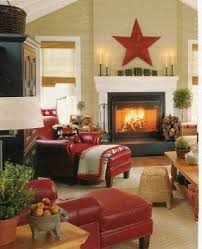 country cottage living room furniture foter