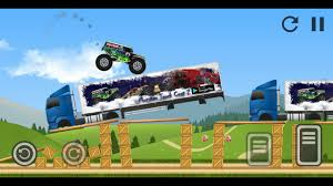 Monster Truck Crot - Android Gameplay Truck Games - YouTube Wild Zoo Animals Transport Truck Simulator For Android Apk Download Lorry Hill Transporter App Ranking And Store Data Annie Enjoyable Tow Games That You Can Play Monster Racing Game Videos Google Freak Ios Worldwide Release Ambidexter Endless Online Famobi Webgl Driver 3d Offroad Revenue Download Use Hunted Mutants As Ingredients Food In Gunman Taco Now Euro 2 Ets2 Lets Youtube The Driver Car To Free Now How To Play Online Ets Multiplayer