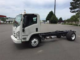 2017 Isuzu In Washington For Sale ▷ Used Trucks On Buysellsearch Used Car Dealer Seattle Wa Preowned Vehicles Near Renton Refrigerated Truck Sale 2009 Intertional 4300 26ft Box Fiseattle 53 Chevrolet Advance Design Truck Outside Stone 2014 Ford E350 Van Trucks In Washington For Filemaximus Minimus Food Washingtonjpg Wikipedia On Maximus 03jpg Wikimedia Commons Kirkland Nissan Your New Dealer Sound News Cadillac Escalade For Sale In Area Bill Pierre Bellevue And
