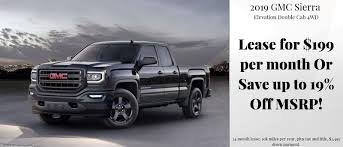 GMC Of Perrysburg | New And Used Vehicle Dealer Near Sylvania ... 2006 Chevrolet Silverado 1500 For Sale Nationwide Autotrader 10 Vehicles With The Best Resale Values Of 2018 Everything You Need To Know About Nada Truck Webtruck Used Car Service Manual Blue Book Cars 2004 Bmw X5 Intertional Dump Trucks For Taylor Mi 48180 Brokandsellerscom Rapid City With Low Monthly Payments Youtube Denver And In Co Family Ari Legacy Sleepers 042010 Colorado Review Autotrader