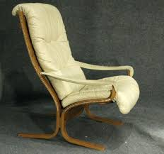 Mid Century Style Lounge Chair Image 0 Danish Modern Selig Z ... Plycraft Eames Lounge Chair Restoration Midcentury Danish Modern Selig Pencil Leg Str8mcm Mid Century Midcentury Arm Vintage Minibus Inc Selig Circular Dark W Black Leather Hijinks Goods Peabody Lawrence Sculptural Lounge Chair Mutualart Pair Of Poul Jsen Z Eames And Style Side Living Ding Pmericana Armchair For In Brown And Teak 1950 Design Market