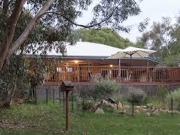 100 Luxury Accommodation Yallingup Nature Retreat