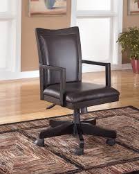 Tempur Pedic Office Chair Canada by Furniture U0026 Rug Attractive Tempur Pedic Tp9000 For Home Office