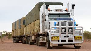 B-Triple Trucks Allowed On Oxley To Ferry Hay Relief   The Land Rapid Relief Team Hay From Tasmania To Local Farmers Goulburn Post Trucks Wagon Lorry Rig Tractors Hay Straw Photos Youtube Hay Trucks For Hire Willow Creek Ranch Hauling Bales Hi Res Video 85601 Elk161 4563 Morocco Tinerhir Trucks Loaded With Bales Of Stock Wa Convoy Delivers Muchneed Droughtstricken Nsw Convoy Heavily Transporting Over Shipping And Exporting Staheli West Long Haul As Demand Outstrips Supply The Northern Daily Leader Specialized Trailer On Wheels For Transportation Of Custom And Equipment Favorite Texas Trucking