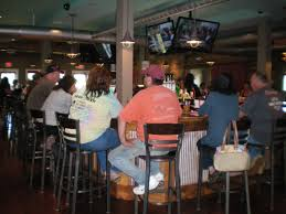 Restaurants In The Raymond Area Pin By Marcie Barrentine On Kitchen Designs And Stuff Pinterest Man Up Tales Of Texas Bbq July 2016 Making A Difference Is As Easy Eating Ding Out For Life 70 Best Irish Pubs Images Pub Interior Pub Rustic House Oyster Bar Grill San Carlos Ca Seafood Restaurant Lucky Rooster Sports Bar Ideas Found Hautelivingcom Business Ideas Uab Students Home View All Fatz Southern Menus Matts Red Flemington Nj Byob Manorwoods West Neighborhood Rochester Minnesota