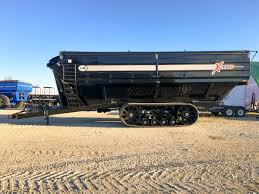 100 J And M Truck Sales Avonlea Farm On Twitter Well Have This Big Beauty At