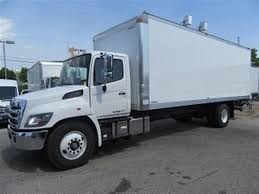 Used 2017 Hino 338 26 FT MULTIVAN ALUMINUM BOX DIESEL For Sale In ... 2018 New Hino 155 16ft Box Truck With Lift Gate At Industrial 268 2009 Thermoking Md200 Reefer 18 Ft Morgan Commercial Straight For Sale On Premium Center Llc Preowned Trucks For Sale In Seattle Seatac Used Hino 338 Diesel 26 Ft Multivan Alinum Box Used 2014 Intertional 4300 Van Truck For Sale In New Jersey Isuzu Van N Trailer Magazine Commercials Sell Used Trucks Vans Commercial Online Inventory Goodyear Motors Inc