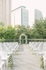 The Deck On Fountainview Happy Hour by Best 25 Houston Texas Wedding Venues Ideas On Pinterest