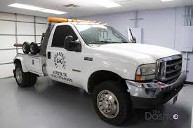 VT-300 3-CH Fleet Dash Cam Installed In A 2004 Ford F450 Tow Truck 111 Best Austin Tx Atx Cars Images On Pinterest Tx Car Texas Towing Compliance Blog December 2013 Another Unlicensed Tow Business In Rust Peace Citron H Tow Truck Ran When Parked 24 Hour Rapid Fast Roadside 247 1961 Morris Iminor Truck F132 Kissimmee 2017 Pronto Wrecker Service 78758 Youtube The Needs Help Itself In Round Rock Georgetown Home