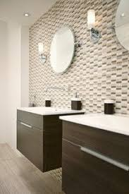 Bathroom Sinks At Home Depot Canada by 18 Best Cutler Bath Images On Pinterest Sinks Drawers And