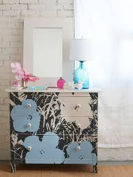 Ikea Hemnes Dresser 3 Drawer White by Ikea Hemnes Nightstand Contemporary U0027s Room The Brooklyn