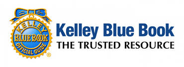 How To Get People To Like Kelly Blue Book Truck | Kelly