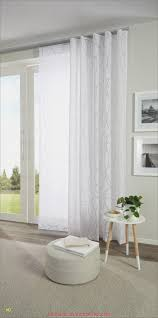schlafzimmer gardinen sinnvoll schlafzimmer gardinen katalog