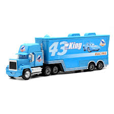 1:55 Disney Pixar Cars 2 Metal Heavy Truck Toy Lightning McQueen ... Filebig Jimmy 196061 Gmc Truckjpg Wikimedia Commons 1983 1500 Gateway Classic Cars 979hou Pin By Neil Mendoza On Blazers Jimmys And 4byes Oh My Pinterest 1984 4x4 For Sale Bat Auctions Closed May 30 2017 2005 South Okagan Auto Cycle Marine 1980 Near Lithia Springs Georgia 30122 Durr And His Mega Monster Mud Truck Conquer Track Jump 1982 Jimmy Trazer Blazer K5 C10 Truck Mud 1975 Sale Classiccarscom Cc1048462 1971 4x4 Blazer Houndstooth American Dream Machines 1999 Lifted Gmc Solid Axle Offroad Crawler Trail High Sierra K5 Gm Trucks Trucks