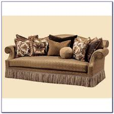 Marge Carson Sofa Ebay by Marge Carson Furniture Craigslist Furniture Home Decorating