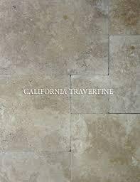 Versailles Tile Pattern Travertine by English Walnut French Versailles Pattern Tumbled Paver