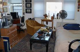 Enchanting 1 Bedroom Studio Apartment Newcastle Tags Studio 1