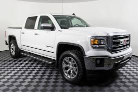 Used Lifted 2015 GMC Sierra 1500 SLT Z71 4x4 Truck For Sale - 49474 1976 Chevrolet Gmc Lifted Brown Blue Truck 2013 Lifted Gmc Sierra 3500 Dually Denali 4x4 Georgetown Auto Sales Near South River West Nipissing Hopper Buick In North Bay Trucks 2015 Inspirational 2500hd Diesel For Sale Louisiana Used Cars Dons Automotive Group Stricklands Cadillac Brantford Serving Car Dealership Ky Custom Pickup Lewisville Tx 2000 1500 Sle Truck Youtube Rocky Ridge Charlotte Mi Lansing Battle Creek 3500hd Crewcab Duramax For Sale Drawing At Getdrawingscom Free Personal Use