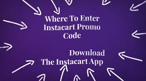 Where To Enter Instacart Promo Code No Reason To Leave Home With Aldi Delivery Through Instacart Atlanta Promo Code Link Get 10 Off Your First Order Referral Codes Tim Wong On Twitter This Coupon From Is Already Expired New Business In Anchorage Serves To Make Shopping A Piece Of Cak Code San Francisco Momma Deals How Save Big Grocery An Coupon Mart Supermarkets Guide For 2019 All 100 Active Working Romwe Top Site List Exercise Promo Free Delivery Your First Order Plus Rocket League Discount Xbox April