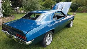 100 Cars And Trucks Ebay Stefano Steve Sergio On Twitter 1969ChevroletCamaroRS Get It