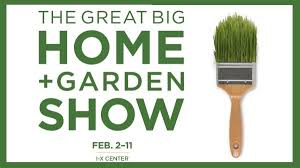 Win $500 to Petitti Garden Center and Great Big Home and Garden