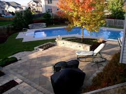 exquisite menards paver patio designs from square sted concrete