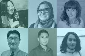 Meet The TED Translators Attending TED2018