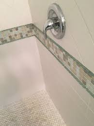 botched stone job from tile expo in anaheim ca the seam never