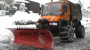 RC SNOW PLOW UNIMOG U300 - YouTube Sani Intertional Wired Remote Control Jcb Crane Truck Toy Rc Snow Plow Service Big Squid Car And News Build A Scale Truck Stop Blog On Toys Control Truck With Snow Plow It Home By Meyer 80 In X 22 Residential Power Angle Atrorbiter Youtube Drive Pro Read Reviews Plows Direct Hui Na Toys 1586 118 24ghz 6ch Sweeper Eeering Shop Madink Shovel Loader Online Alta Constructechs 3in1 Engine 205pc Building Kit Game Set