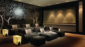 cosymo modular cinema sofa heimkinos iq möbel home