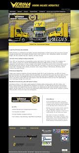 Veriha Competitors, Revenue And Employees - Owler Company Profile List Of Trucking Companies That Offer Cdl Traing Best Image Etchbger Inc Home Facebook Lytx Honors Outstanding Drivers And Coaches With Annual Driver Of Truckingjobs Photos Hastag Veriha Mobile Apk Undefined Several Fleets Recognized As 2018 Fleet To Drive For About Fid Page 4 Fid Skins Truck Driving Jobs Bay Area Kusaboshicom Verihatrucking Twitter I80 Iowa Part 27 Paper Transport