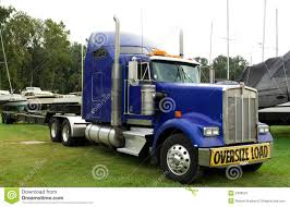 Blue Truck Stock Image. Image Of Trailer, Large, Transport - 3490567 Blue Truck Hannah Burch Little Blue Truck Birthday Party The Style File Big Vector Illustration Stock Of Trucks Christmas Karjaa Finland October 25 2014 Volvo Fh Semi Pickup Best Buy 2018 Kelley Book New 2019 Ford Ranger Midsize Back In The Usa Fall Fileblue Truck Sky Background Largejpg Wikimedia Commons Vehicles On Stand Daf Nv How Your Business Could Be Linked To Cape Town Water Cris Monster Cartoon 1 For Kids Youtube Vilkik Lvo Fm 380 4x2 Veb Euro 5 Nltruck Pardavimas I