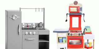 10 best play kitchens for kids in 2017 adorable kids toy kitchen