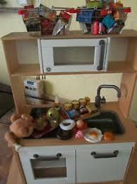 ikea spielküchen für kleinkinder günstig kaufen ebay