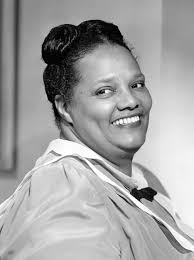 Camp Dresser Mckee Wikipedia by 100 Lgbtq Black Women You Should Know The Epic Black History