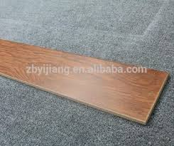 dining room wall ceramic tile wood color ceramic floor and wall