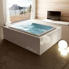 whirlpool im wohnzimmer gt f230f optirelax