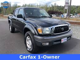2004 Toyota Tacoma For Sale Nationwide - Autotrader Greenville Used Toyota Tacoma Vehicles For Sale Kittanning 2002 By Owner In Mount Vernon Wa 98273 2019 Gets Small Price Increase Autotraderca 2017 Trd Sport Double Cab 5 Bed V6 4x4 Automatic West Plains 2016 First Drive Autoweek For By In Virginia Russeville Ar 5tfaz5cn8hx047942 2018 Offroad Review An Apocalypseproof Pickup
