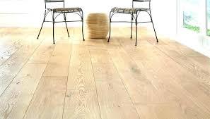 Engineered Wood Planks Wide Plank Floors Oak Flooring Endearing