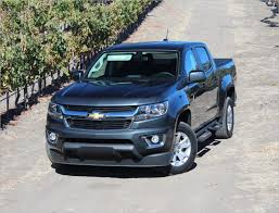 Pickup Trucks For Sale Near Me Under 5000 Awesome Suv Stimulating ... 10 Best Used Trucks Under 5000 For 2018 Autotrader Pickup Marble Falls Cars Auto World Of What Is The First Truck For Youtube Hendrick Chevrolet Shawnee Mission Chevy Dealership Near Kansas City Im Trading My Prius A Cheap Car Should I Buy 2001 Gmc 3500hd 35 Yard Dump Sale By Site Diesel Buyers Guide Power Magazine Truckss Sale Superior New In Decatur Ga Me 2019 20 Release Date National Sales Murfreesboro Tn Straight Box Trucks For Sale