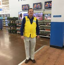 Walmart Halloween Contacts No Prescription find out what is new at your ft wright walmart supercenter 3450