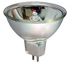 qty 21v gx5 3 315929 philips 150w l 6 31592 9 eke bulb ebay