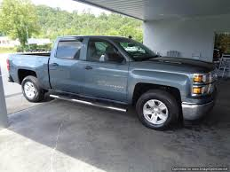 Oneonta - Used Chevrolet Silverado 1500 Vehicles For Sale Tow Trucks For Saledodge5500 Crew Cab Chevron 408tafullerton Ca Alma Sierra 2500 Cab Vehicles For Sale Great Old Chevy Besealthbloginfo Peckville New Chevrolet Colorado Ada Silverado 1500 Eastland 2500hd 2003 Intertional 4200 Vt365 Service Body Truck Mv Commercial Used 2017 Ford F550 Chassis In Corning Dodge Ram 5500 Best Of Tow Oneonta