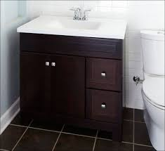 Square Bathroom Sinks Home Depot by Kitchen Room Amazing Undermount Bathroom Sink Installation Small