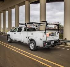 100 Cm Truck Beds For Sale 2019 PRICE GUIDE